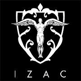 izac-angers.png