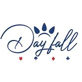 DayFall logo.png