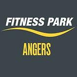 fitness park angers.jpg