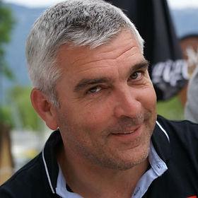 VANDENBROUCKE Jean Michel