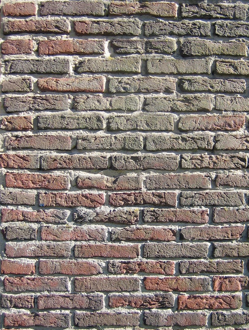 old_bricks_no_1_by_redrockstock-d3e4gcs.jpg