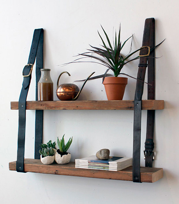 diy-leather-belt-shelves-ideas-as-outstanding-decor-style.jpg