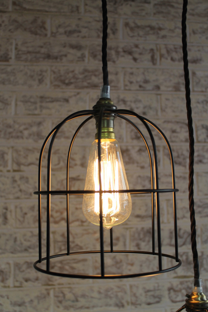large_round_cage_light_shade_1024x1024.jpg
