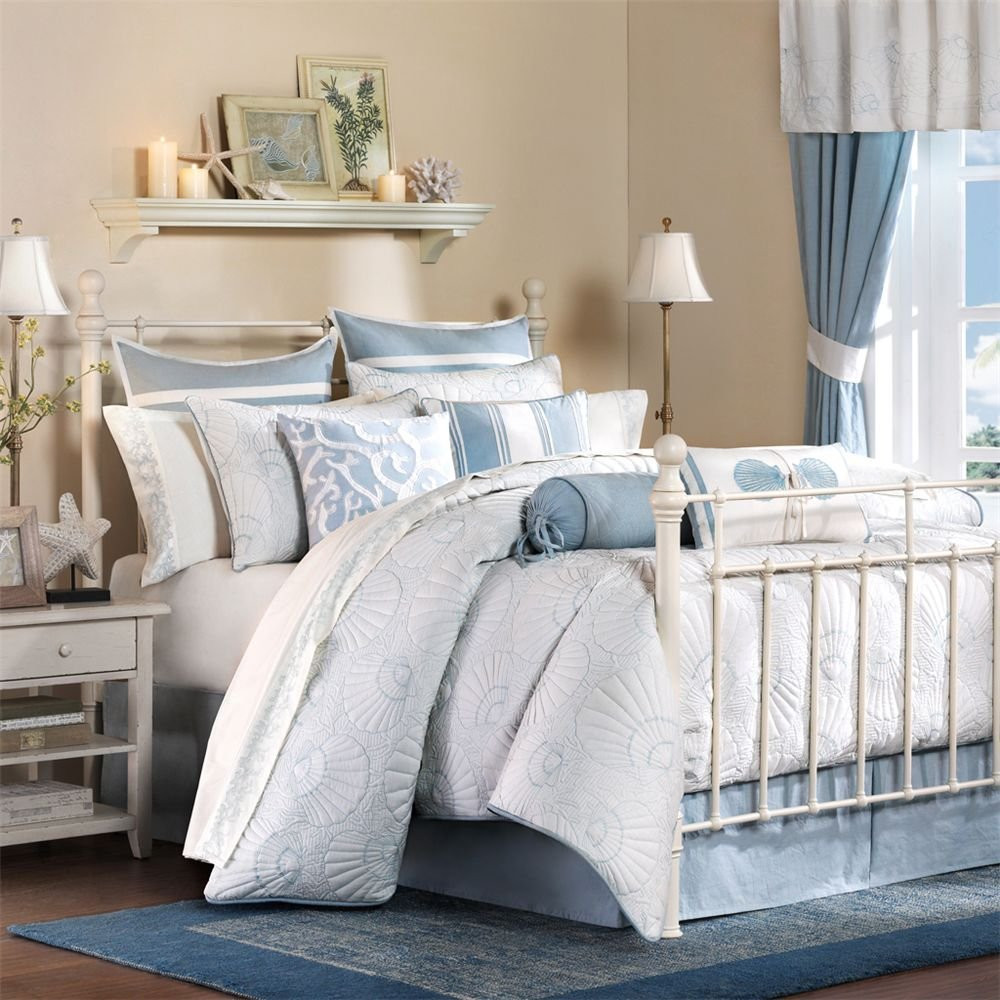 bedroom-beach-themed-decorating-ideas-for-a-bedroom-family-room-ideas-with-house