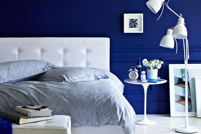 stylish-bedroom-decor-feeling-blue_zps98e846bd.jpg