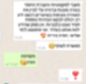 Screenshot_2018-05-27-08-51-58.png