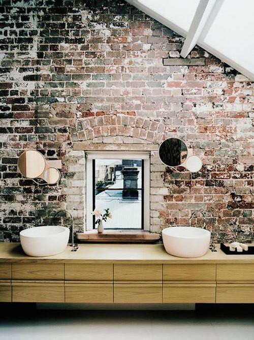 bathroom-bricks-interior-interior-design-mirrors-Favim.com-440502.jpg