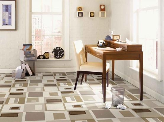 2.-Modern-Square-Dance-Vinyl-Flooring-Design.jpg