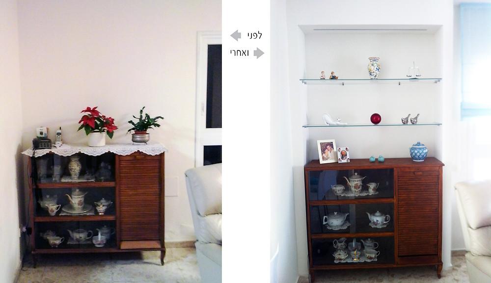 שידה לפני ואחרי2.jpg