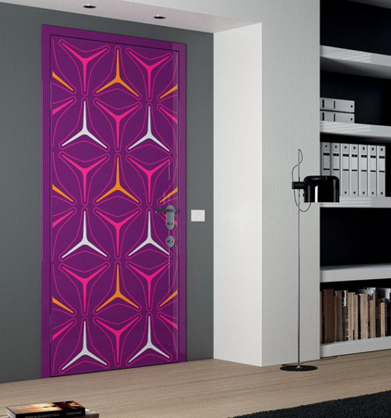 Amazing-Door-Prints-by-Karim-Rashid_6.jpg