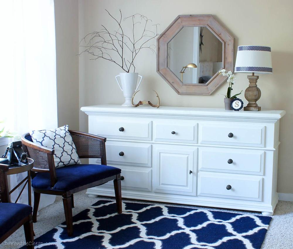 master-bedroom-6-1024x8721.jpg