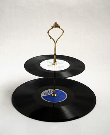 vinyl-cakestand.jpg