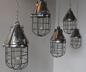 conical-caged-industrial-pendants-m.jpg