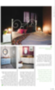 שפירא - מגזין עיצוב-3.jpg