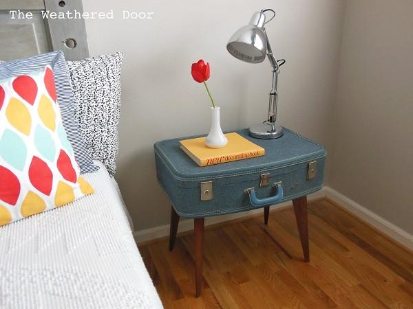 blue-vintage-suitcase-nightstand.jpg
