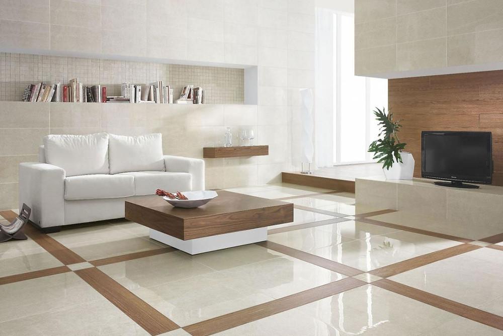 white-tile-floor-living-room-design-decorating-7.jpg