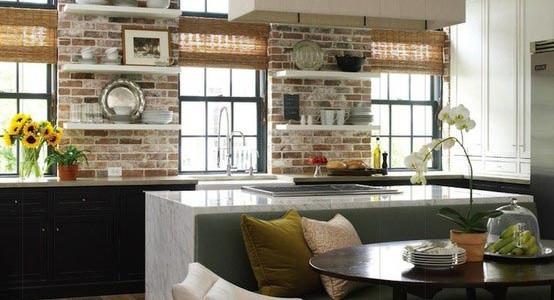brick-wall-designs-for-kitchen-554x300.jpg
