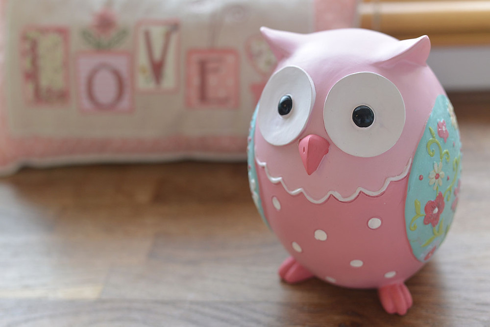 owl-decor-6.jpg