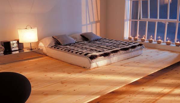 floor-design-ideas8.jpg
