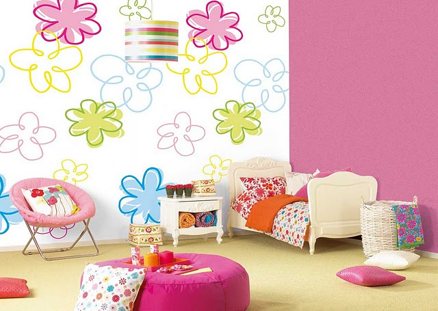 flowers-painting-for-girl-room-ideas.jpg