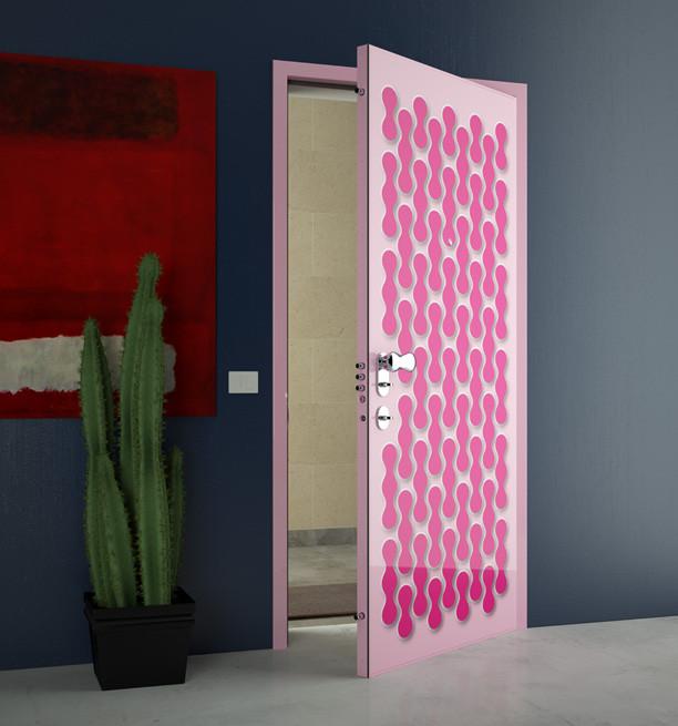 Hot-Pink-Door-designs-by-Karim-Rashid.jpg