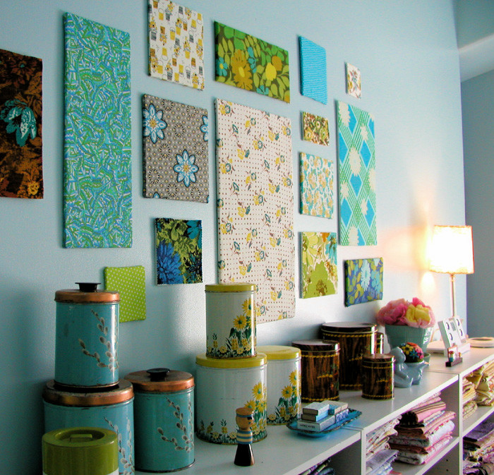 fabric-wall-hanging-ideas1.jpg