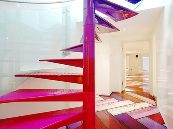 floor-design-ideas4.jpg