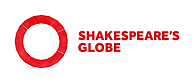 shakespeares_globe_logo.png