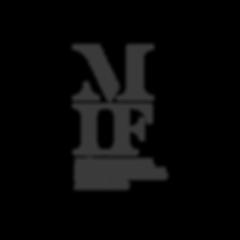 MIF logo transparent.png