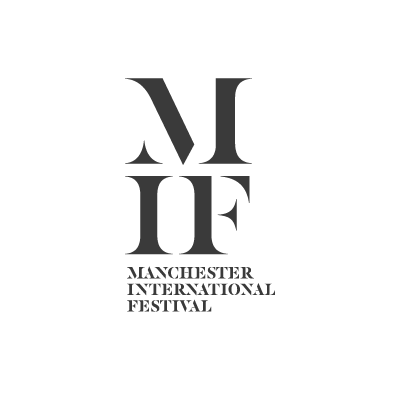 MIF logo transparent.png