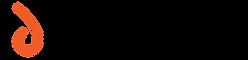 dansearneanord_logo_diagonal_positiv.png