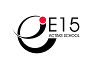 east-15-acting-school-logo.png