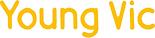 youngviclogo.png