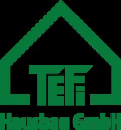 Baufirma Hamburg unsere baufirma hh 55 160 der hamburg baublog nili und ben