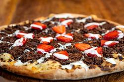 Bella Pizzeria | Pizza Doce