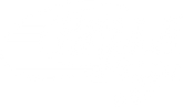 Logo antiga-02.png