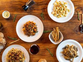 5 curiosidades sobre a gastronomia italiana que você (provavelmente) não sabia!