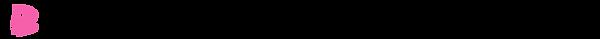 image73b860.PNG