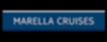 marella-cruises.png
