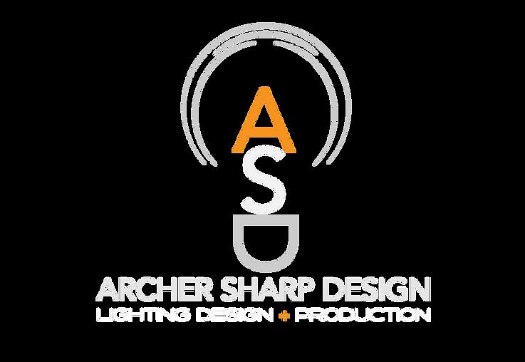 ArchSharp Design-08.png