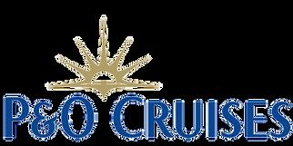 po_cruises-2.png