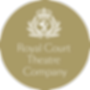 Royal Court Theatre Logo final-01.png