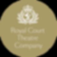 Royal Court Theatre Logo final-01.png