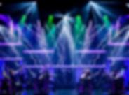 Centre Stage_-90.jpg