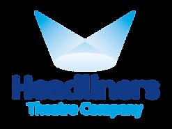 Headliners Logo.png