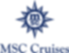 msc-cruise-logo-1E04569F94-seeklogo.com.