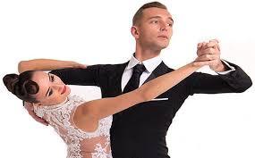 DANCE COUPLE 3.jpg