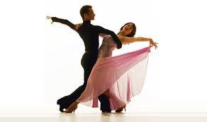 DANCE COUPLE.jpg