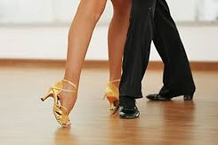 dance shoes 2.jpg