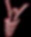 Springers logo_edited.png
